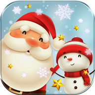 Wallpapers and Backgrounds Live Free Christmas