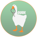Guide For Untitled Goose Game Walkthrough 2020