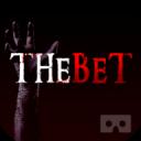 O Bet Jogo VR Horror Casa
