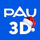 Pau 3D