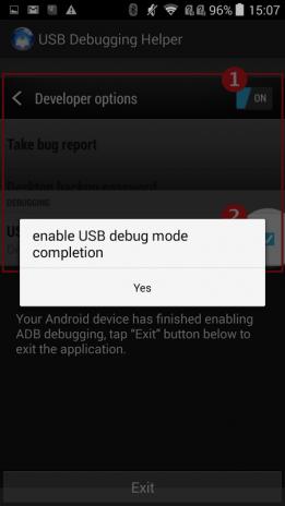 usb debugging apk