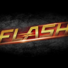 flashy browser - 1.0 Icon