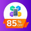 Programming Hub, Learn to code
