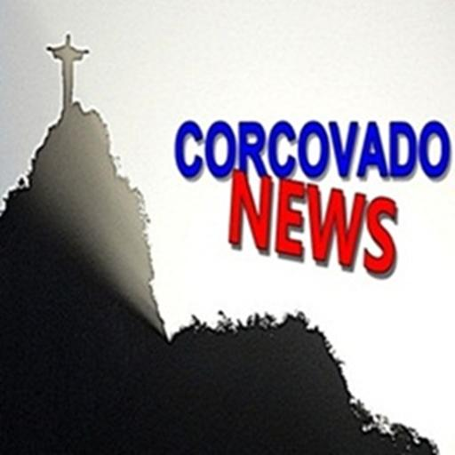 CorcovadoNews - Noticias do Brasil e do mundo
