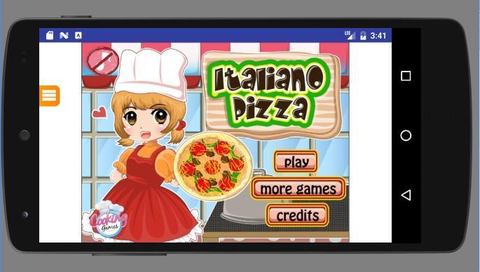 Memasak Pizza Hut 1 0 Download Apk Android Aptoide