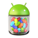 Jellybean HD