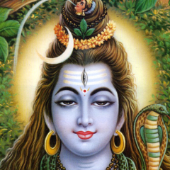 Lord Shiva Wallpapers 600 Download Apk For Android Aptoide