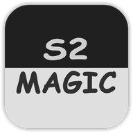 Magic - CoC S2 (9 105 R1) 9 434 4 Download APK for Android