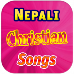 Nepali Christian Songs 1 0 Download APK for Android - Aptoide