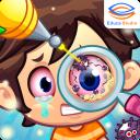 Marbel Eye Center