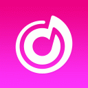 HumOn - The Simplest Music Creator