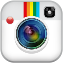 Picture Manager:Edit & Enhance