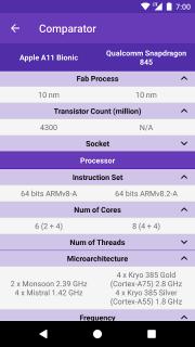 SoC-L screenshot 3