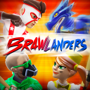 Brawlanders