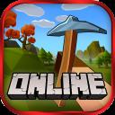 Survival Craft War Online PRO