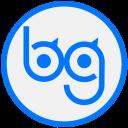 Bestgram