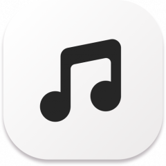 Free Music, Smart Music Player - MusicFM 1 0 0 Download APK for