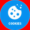 Cookie Manager for Dolphin Icon