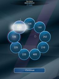 Free Litecoin screenshot 6