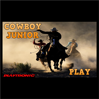 Search download coboy junior free music search engine for download.