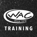 WAC Training