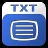 TxtVideo Teletext Bild