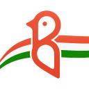 Bulbul - Online Video Shopping App