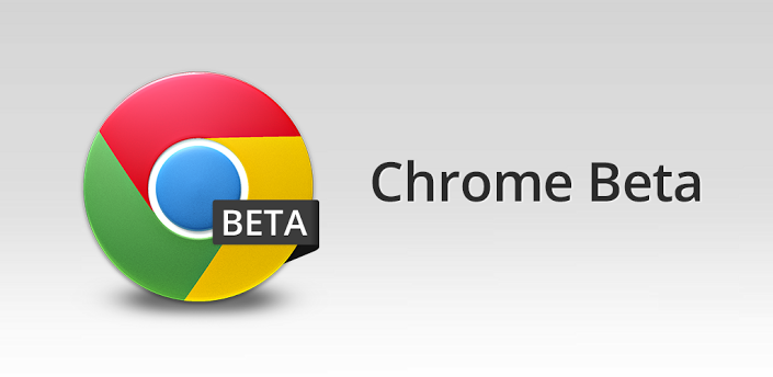 chrome beta 65 0 3325 74 apk for android aptoide
