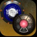 Stargate 6 Go Locker Theme