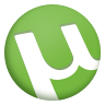 µTorrent®- Torrent Downloader