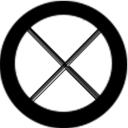 Xic Xac Xoe
