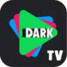 Icono Dark TV
