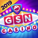 GSN Casino: Slots, Bingo, Poker, Casino Games
