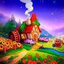 Royal Farm: Magical Adventure