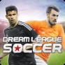 Ikon dream league soccer