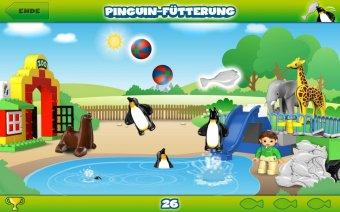 minispiele download