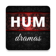 Hum TV - Live 2 1 2 Download APK for Android - Aptoide