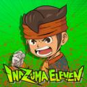 Inazuma Escape Eleven