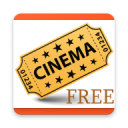 Cinema HD - Watch Free Movies