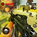 Counter Terrorist Gun Strike - New FPS Game 2019