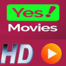 HD-Movies Watch And Download Various Movies Icon