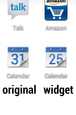 descargar google calendar apk