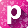 Purplle-Online Beauty Shopping App Icon