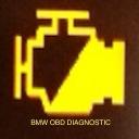 OBD DIAGNOSTIC FOR BMW CARS