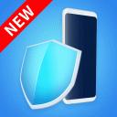 Super Security: antivirus,nettoyage,verrou d'appli