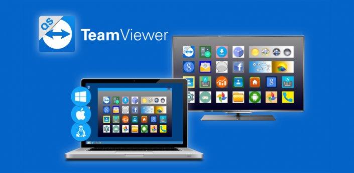 Teamviewer gratuit télécharger for windows 7
