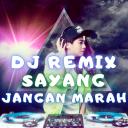 DJ Sayang Jangan Marah Marah Remix Full Bass