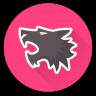 Werewolf Online Icon