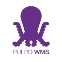 PULPO WMS (Warehouse Managemenet System)