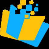 Canara eInfobook Icon